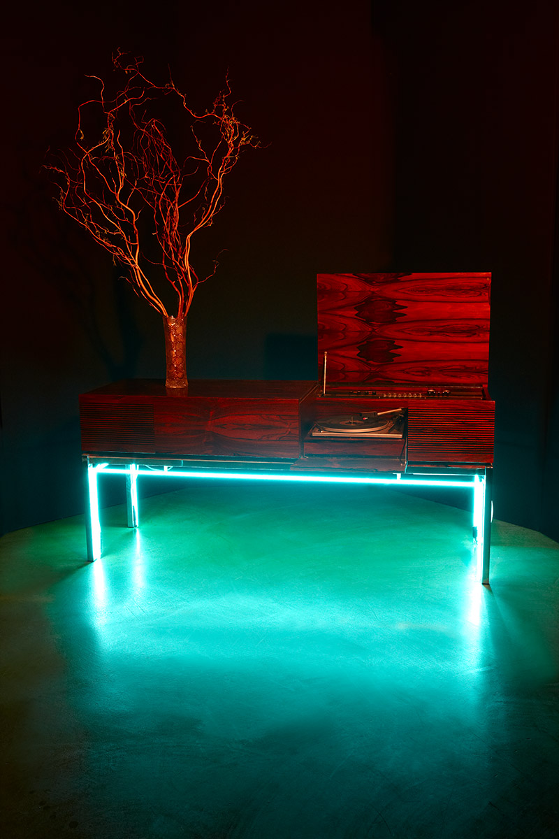 neon furniture. Collection - Furniture. \u203a Neon Furniture T